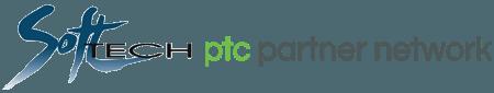 Softech partner PTC, Milano
